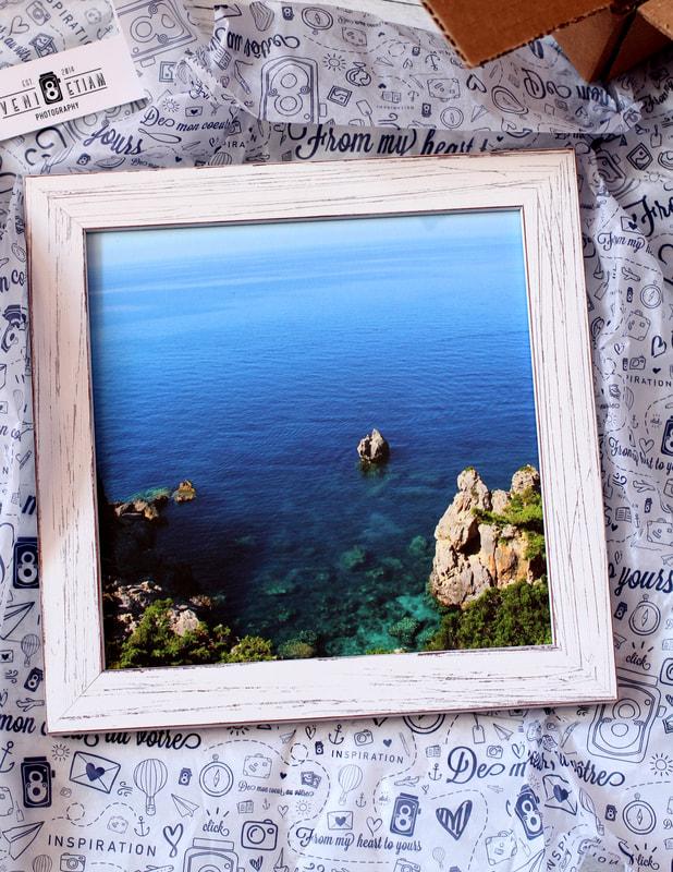 Veni Etiam Photography Travel Photography Wall Art